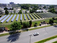 Editorial: BWL is doing its part to combat climate change