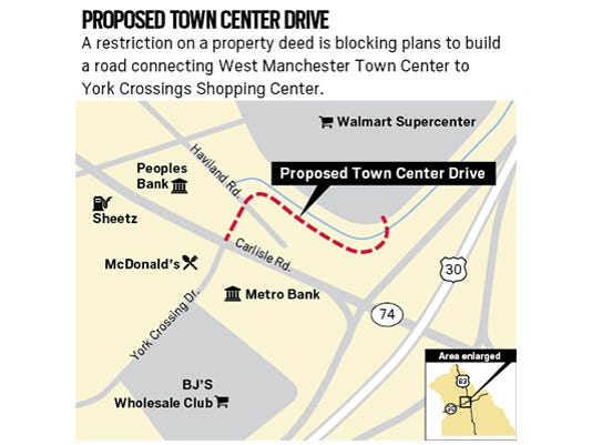 635848496886364808-proposed-town-center-drive-web.jpg
