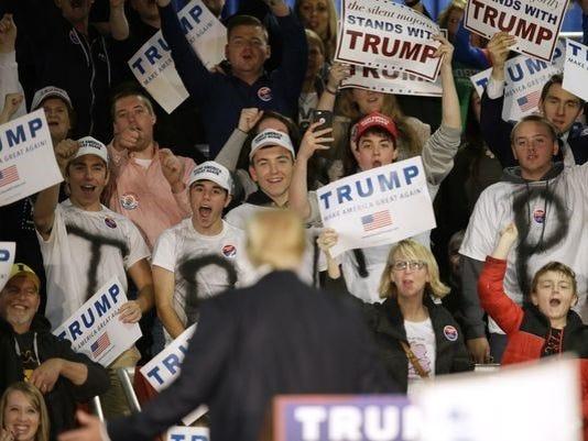 635852672295964294-Trump-for-editorial-1210.jpg