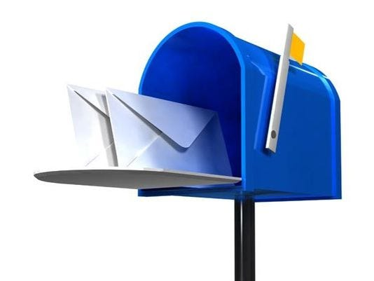 635854217289743197-Letters-2.jpg