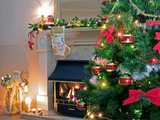 635854438094789929-Christmas.jpg