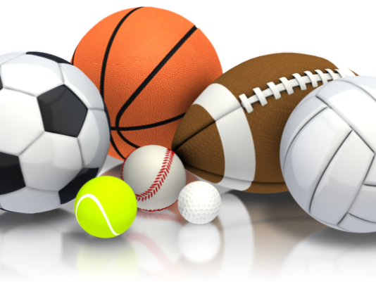 635856911927404923-635802494332048395-1412178237000-sports.png