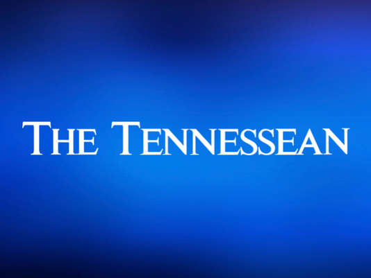 635857653562427030-635791106829741219-The-Tennessean-blank-photo-2-.PNG