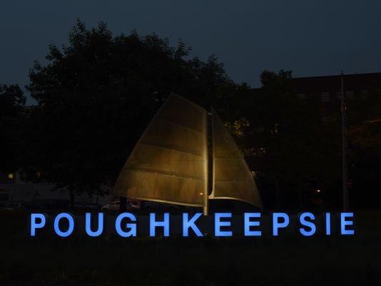 City_of_Poughkeepsie.jpg
