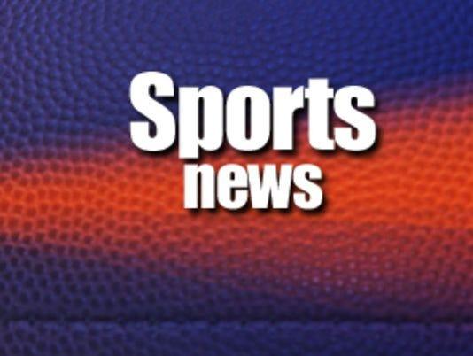sportsnews.jpg