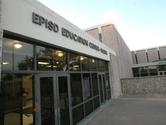 EPISD Education Center.jpg