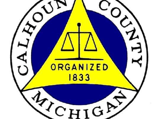 635863087897238381-CountySeal.jpg