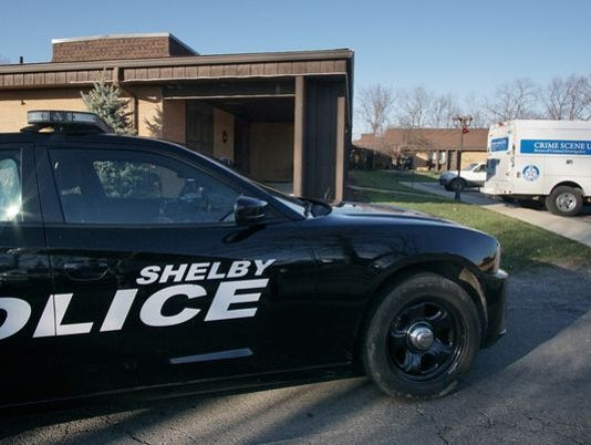635862935689725586-635861430922381072-001-Woman-found-dead-at-Shelby-nursing-home.JPG