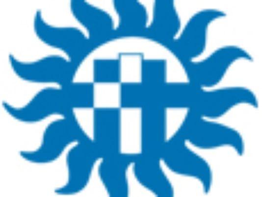 city of Las Cruces logo
