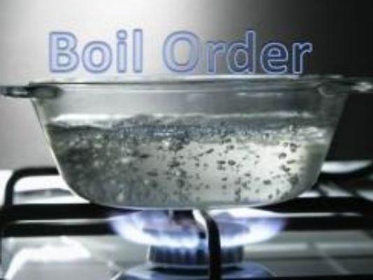 635864066664708307-water-boil-image.jpg