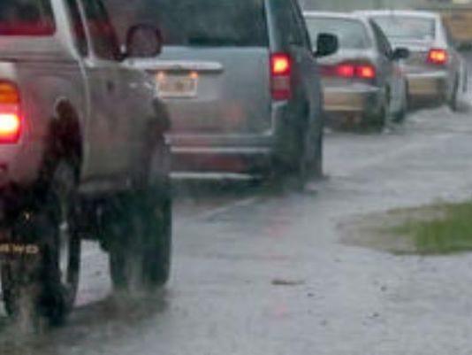 635864197586048740-rain1.jpg