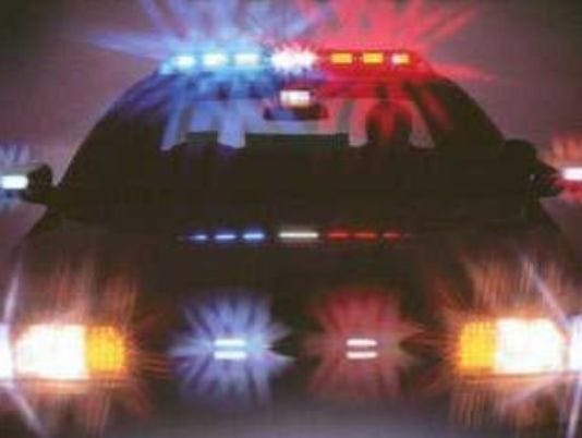 635864775899674034-Police-lights-for-DWI-brief.jpg
