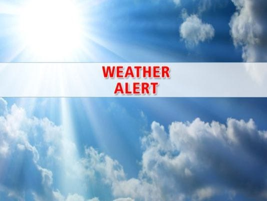 Weather webkey.jpg