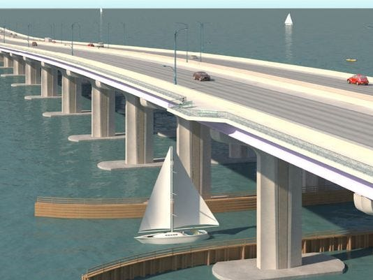 web - bay bridge rendering
