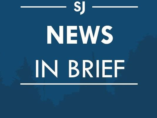 635869262308515435-news-in-brief.jpg
