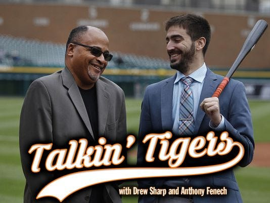 635871071273660957-635798313016741603-talkin-tigers-logo-main.jpg