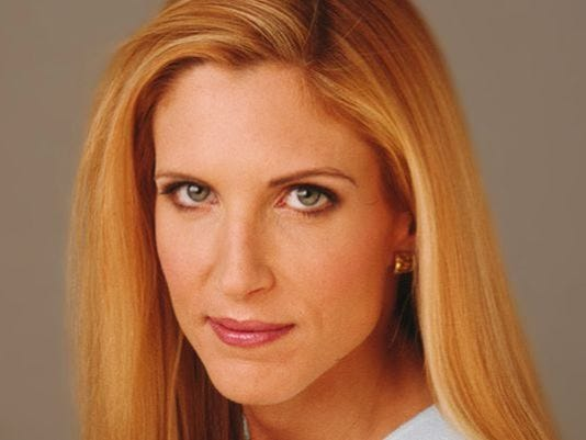 635871166257091945-AnnCoulter.jpg