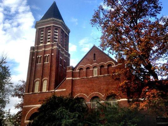 Old First United Methodist Church.jpg