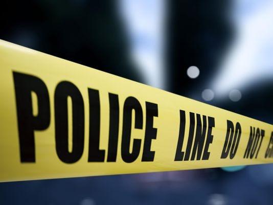 635873266399802217-police-tape.jpg