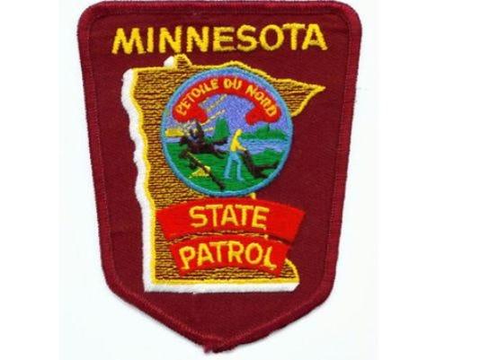 635874169233442766-635860571712814110-state-patrol-patch.jpg