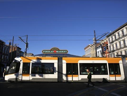 635875260527274598-streetcar.JPG