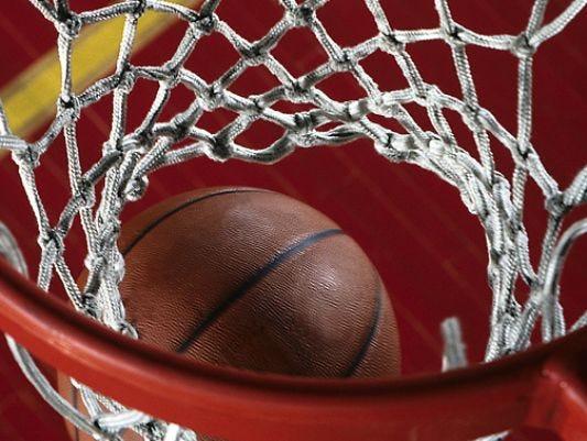 AP high school basketball rankings for Jan. 4, 2016