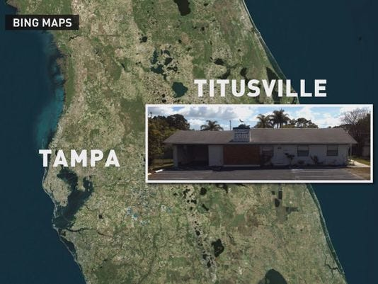 635874949921304435-635874821921084646-Titusville-mosque-map-image-for-web.jpg