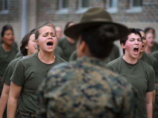 635877162378921955-635876750450625837-031813mc-female-recruits09.jpg