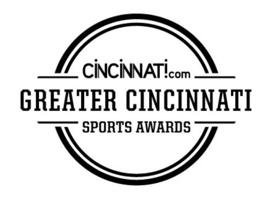 The Greater Cincinnati Sports Awards will be June 23