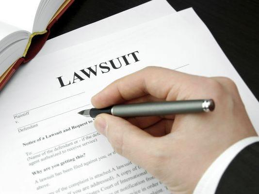 635878666142371972-635863965438773179-lawsuit.jpg