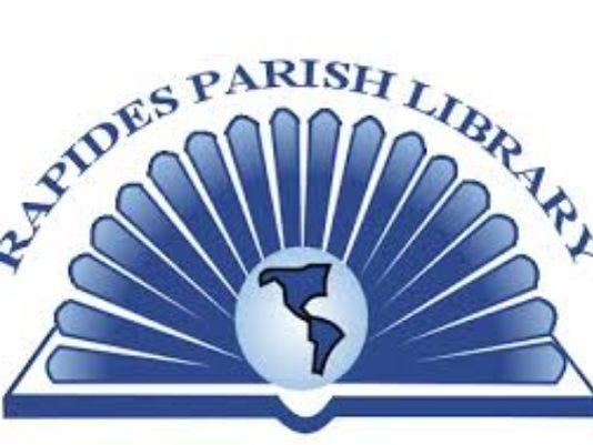 635880694278112780-rapides-parish-library-logo.jpg