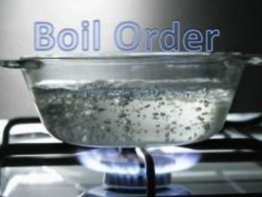 635881227246723154-water-boil-image.jpg