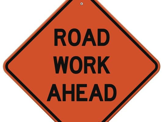 635881130266523678-Road-work-ahead.jpg