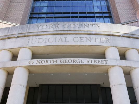 635881234046386172-JudicialCenter.jpg