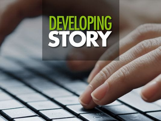 635881988178423325-developing-story.jpg