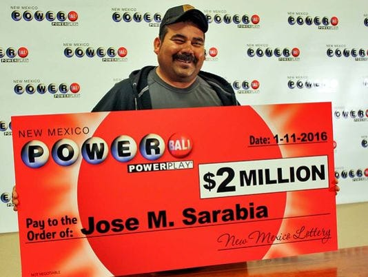 635882039094668089-lottery.jpg