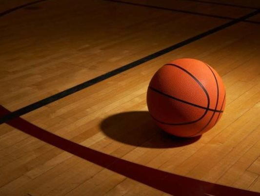The first annual Music City Classic will take place this weekend at Hillsboro high school featuring four Midstate teams facing competition from Tennessee and eight different states.