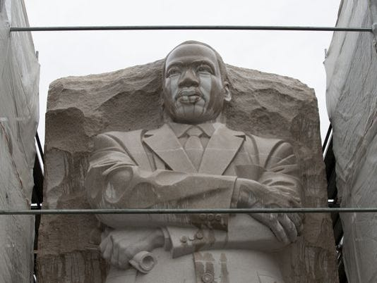 Survey Most Employees Don T Get Mlk Day Off