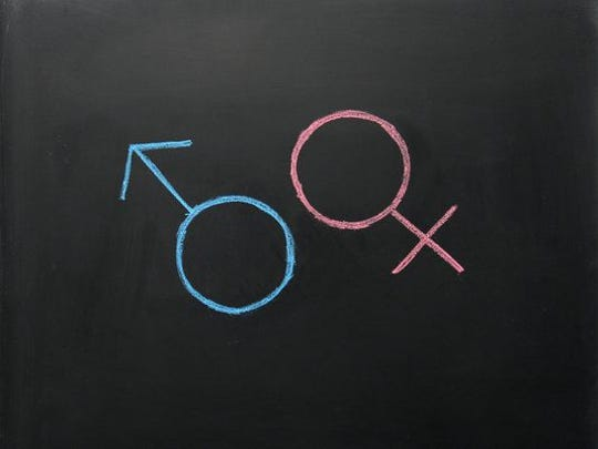 Sex education reform is on the table this legislative session.