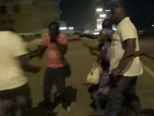 635884860636741081-635884839373144076-AP-Burkina-Faso-Hotel-Attack.jpg