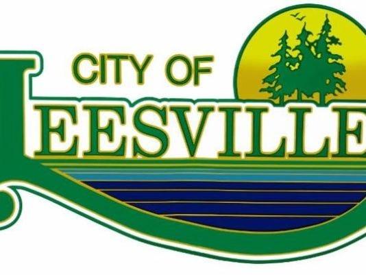 635885062239713238-Leesville-logo.jpg