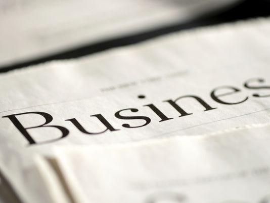 635887199529042483-business1.jpg