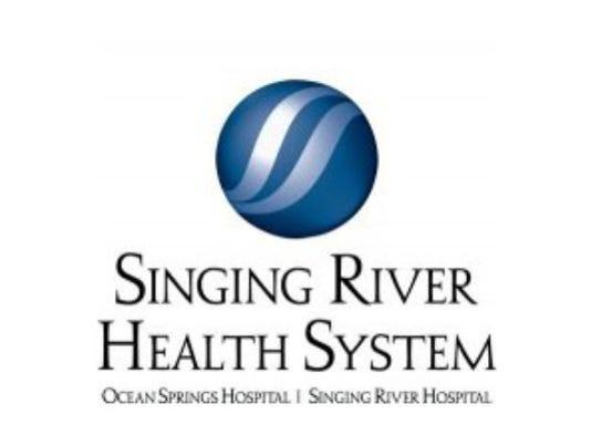 635888941054152521-singingriverhealth.jpg