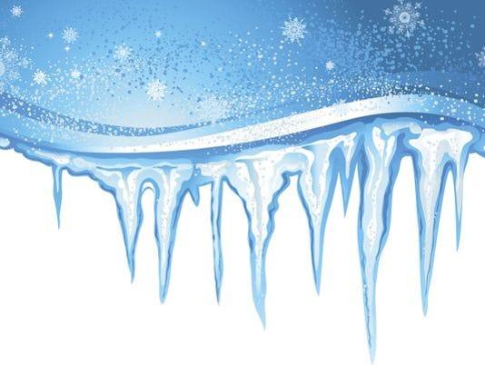 635889755018073623-winter-weather-stock-photo.jpg