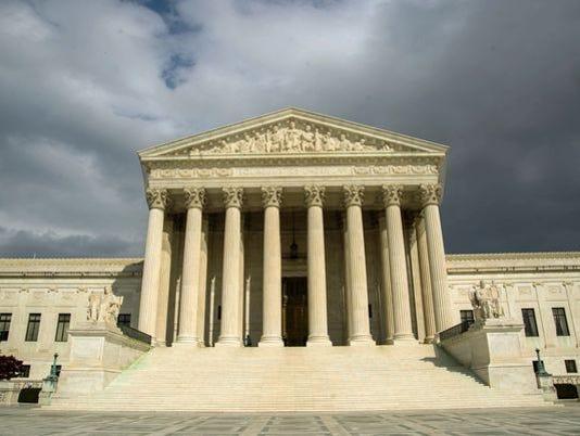 635893459064702152-supreme-court.jpg