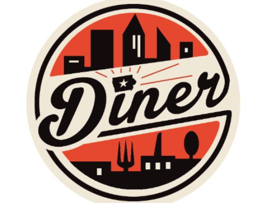 Datebook Diner