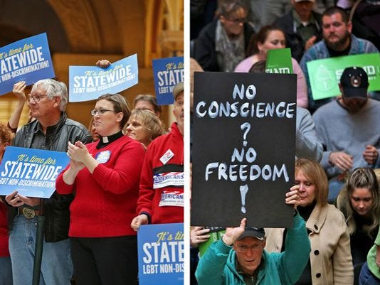 635895103173762746-Civil-rights-photo.jpg