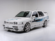 """Several big-ticket cars will take the auction block at Barrett-Jackson in Scottsdale on Thursday, including a Nascar champion's race car, an 1,100-horsepower Dodge Viper and a Volkswagen Jetta used to film the original """"Fast and Furious"""" movie. See the other cars auctioning today..."""