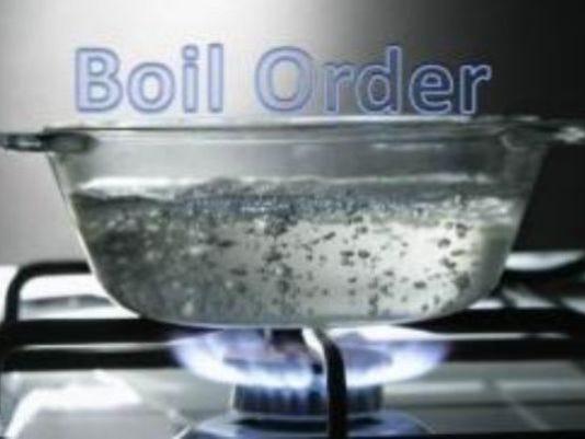635900273035288458-boil-logo.jpg