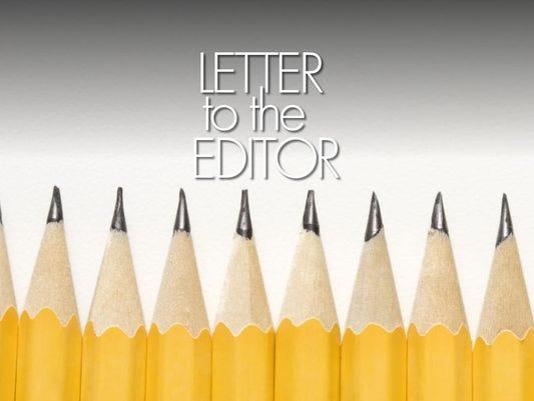 635900210915905412-letters.jpg